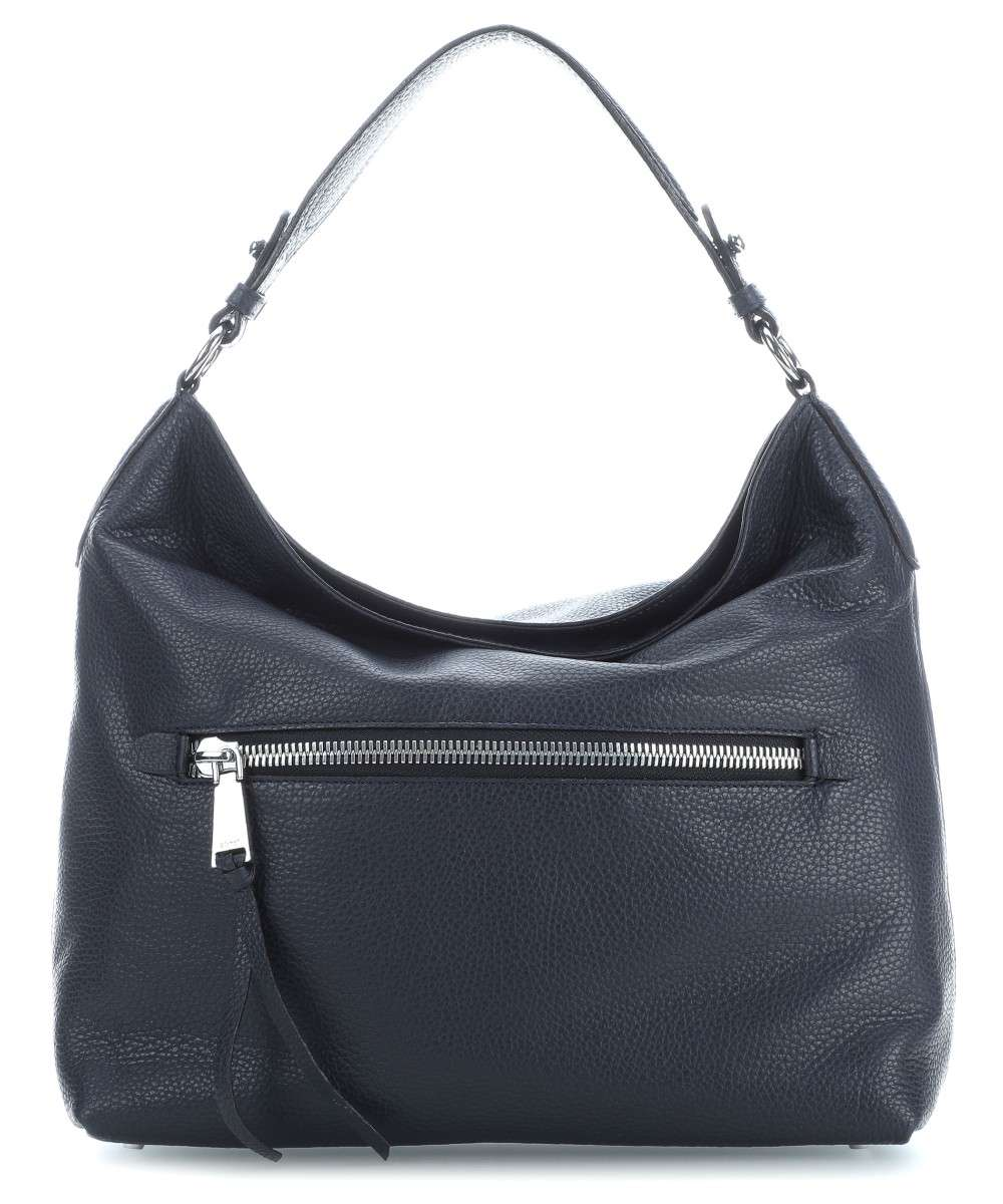Abro Adria Beuteltasche navy Preview