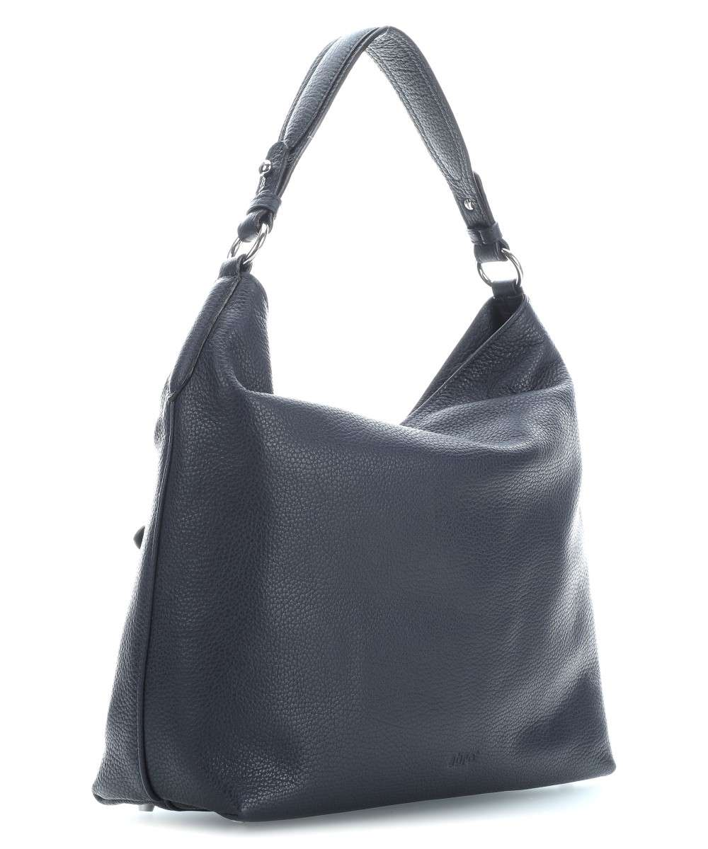 Abro Adria Beuteltasche navy-028517-37-20-01 Preview