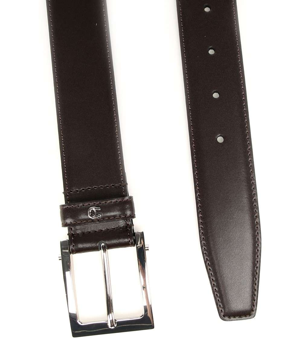Aigner Business Riem donkerbruin-126446-0014-01 Preview
