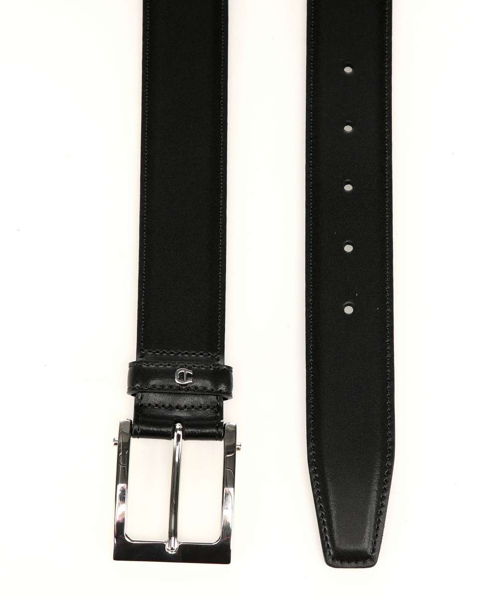 Aigner Business Riem zwart-126446-0002-01 Preview