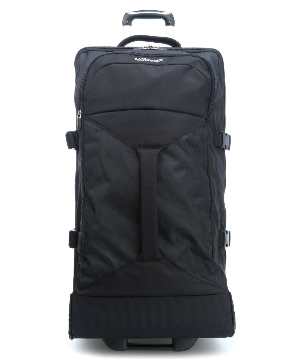 American Tourister Road Quest Travel
