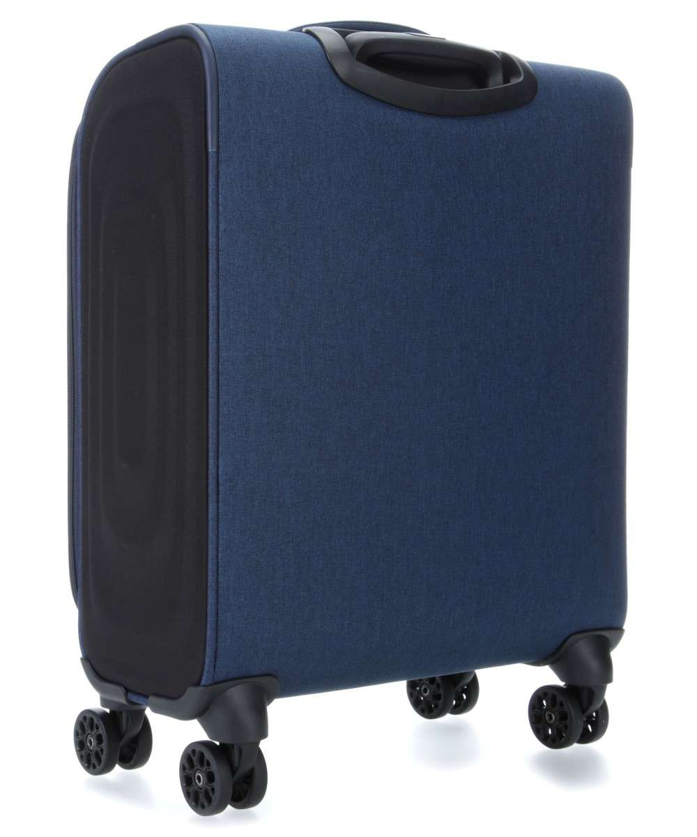 American Tourister Sonicsurfer 4-Rollen Trolley navy 55 cm-103023-1552-00 Preview