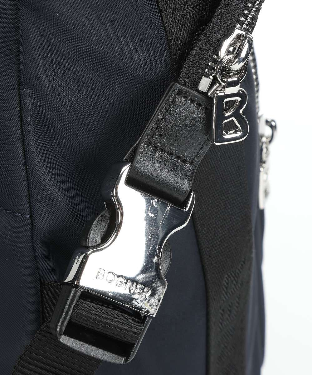 Bogner Klosters Illa Rugzak donkerblauw-4190000197-402-01 Preview