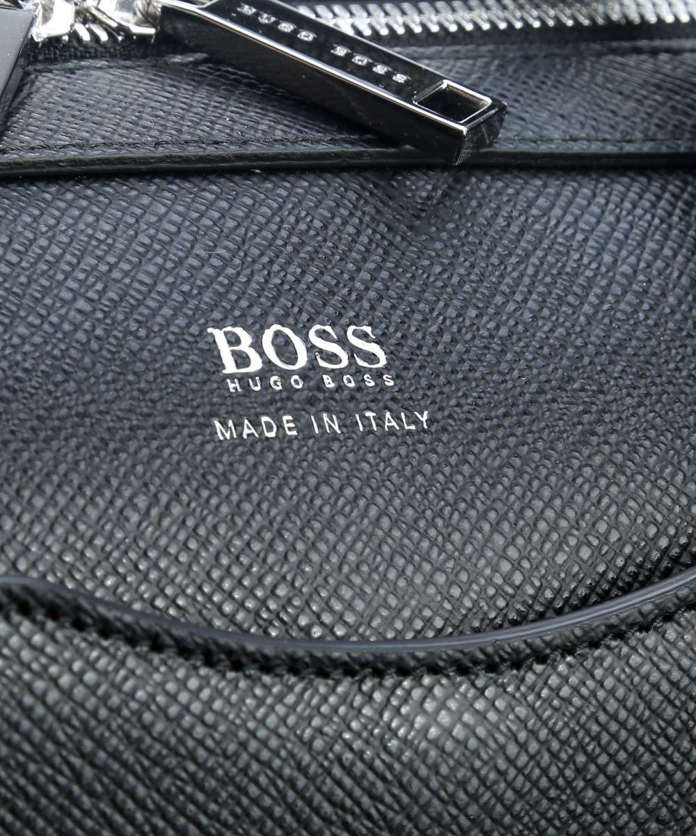 BOSS Signature Aktentasche schwarz-50390902-001-01 Preview