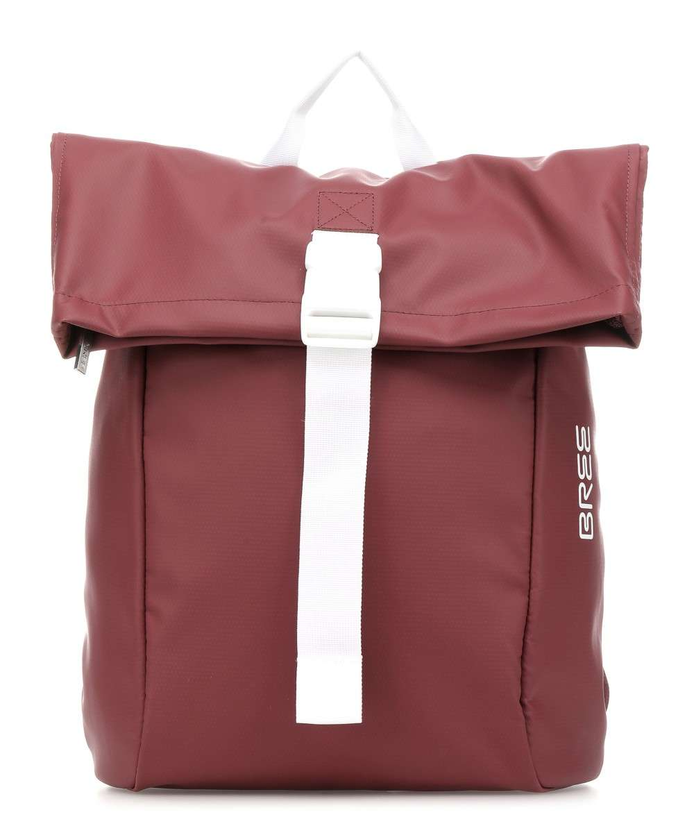 Bree PNCH 92 Rucksack wein Preview