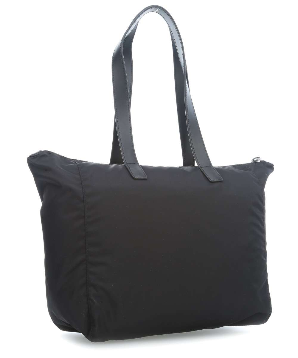 Bree Special Barcelona 9 Shopper schwarz-500903159-black-00 Preview