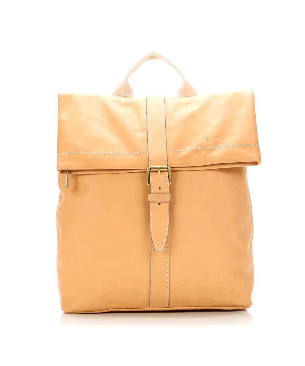 Bree Stockholm 13 Backpack nature Preview