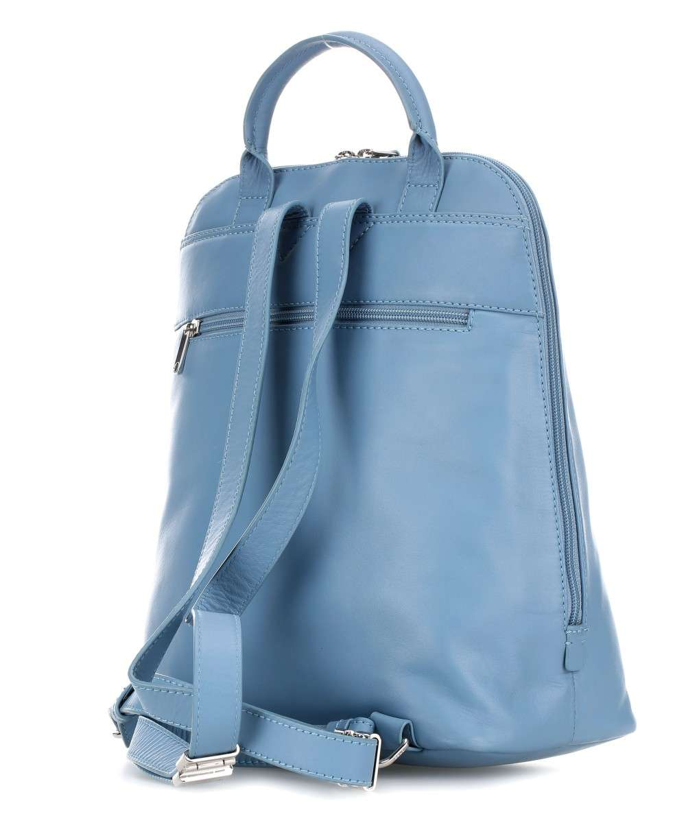 Bree Toulouse 8 Rucksack blau-334222008-PROVENCIAL-01 Preview