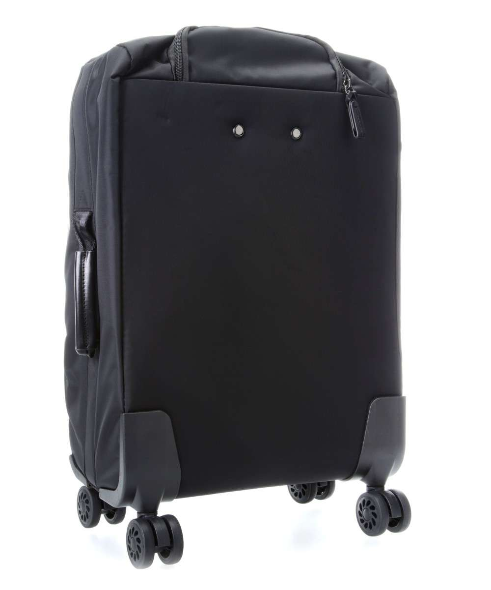 Brics X-Travel 4-Rollen Trolley schwarz 55 cm-BXL48117.001-01 Preview