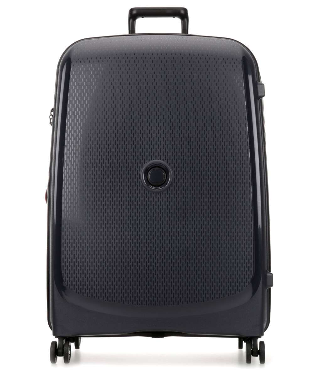 Delsey Belmont Plus 4-Rollen Trolley anthrazit 70 cm Preview