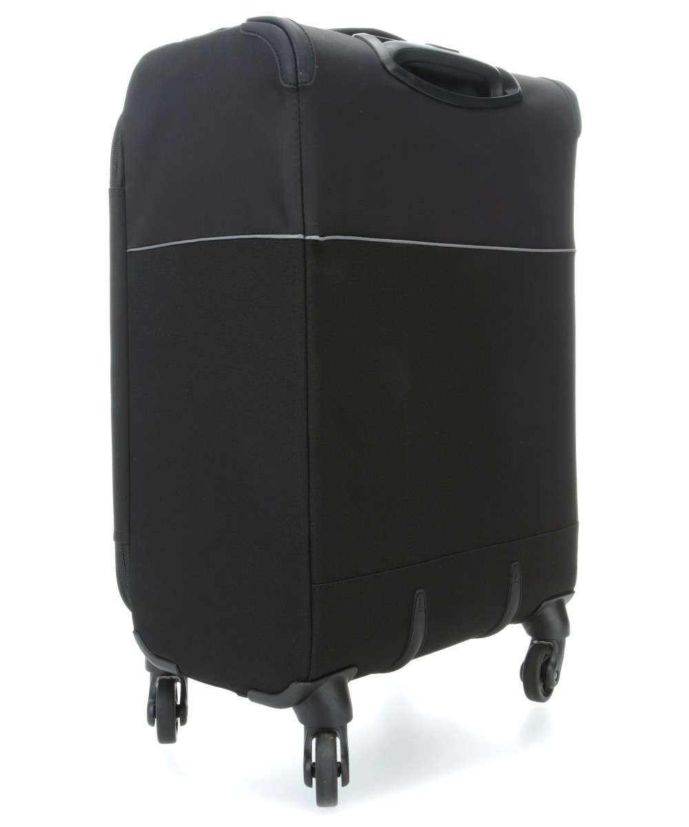 Delsey Brochant 4-Rollen Trolley schwarz 55 cm-002255801-00-01 Preview