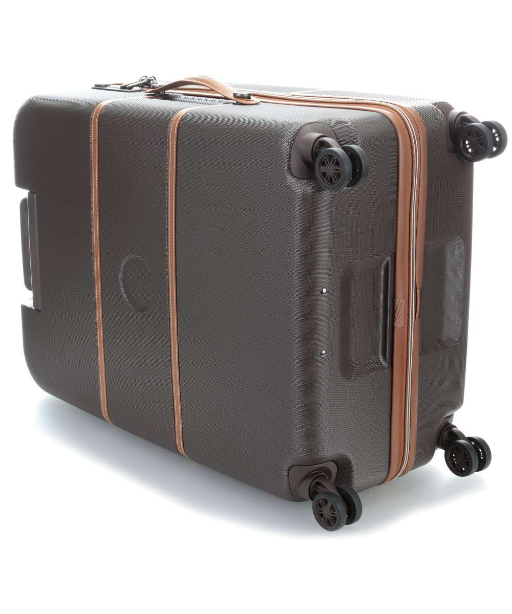 Delsey Chatelet Air 4-Rollen Trolley schokolade 77 cm-001672820-06-01 Preview