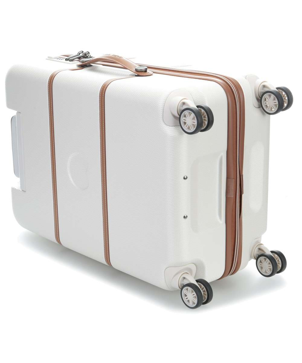 Delsey Chatelet Air Spinner (4 wheels) cream 77 cm-001672820-15-01 Preview
