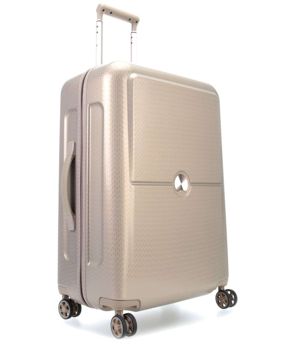 Delsey Turenne 4-Rollen Trolley beige 75 cm-001621821-17-01 Preview