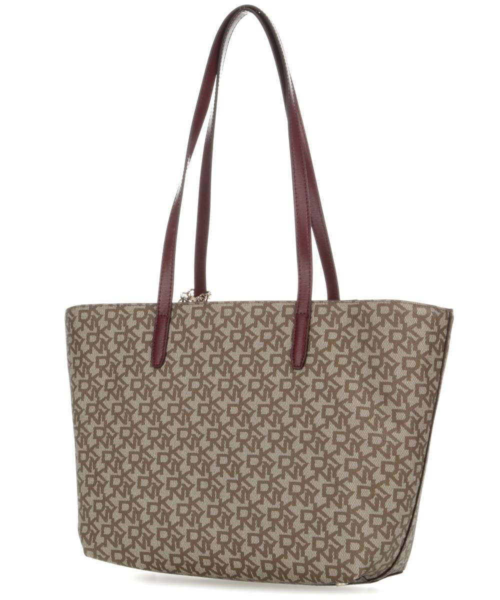 DKNY Bryant Shopper hellbraun-R74AJ014-QLA-01 Preview
