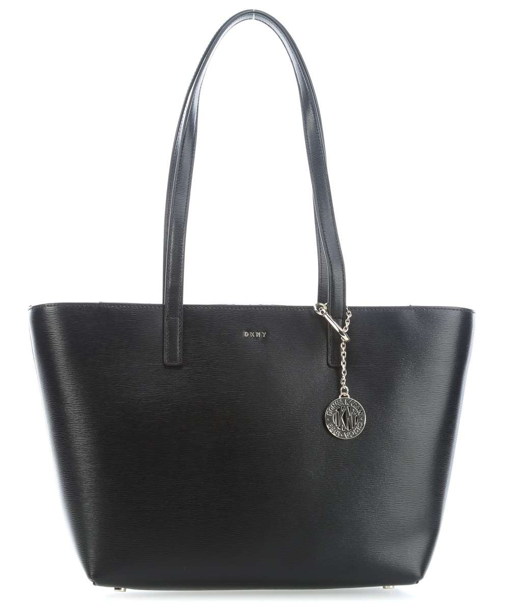 DKNY Bryant Shopper schwarz Preview