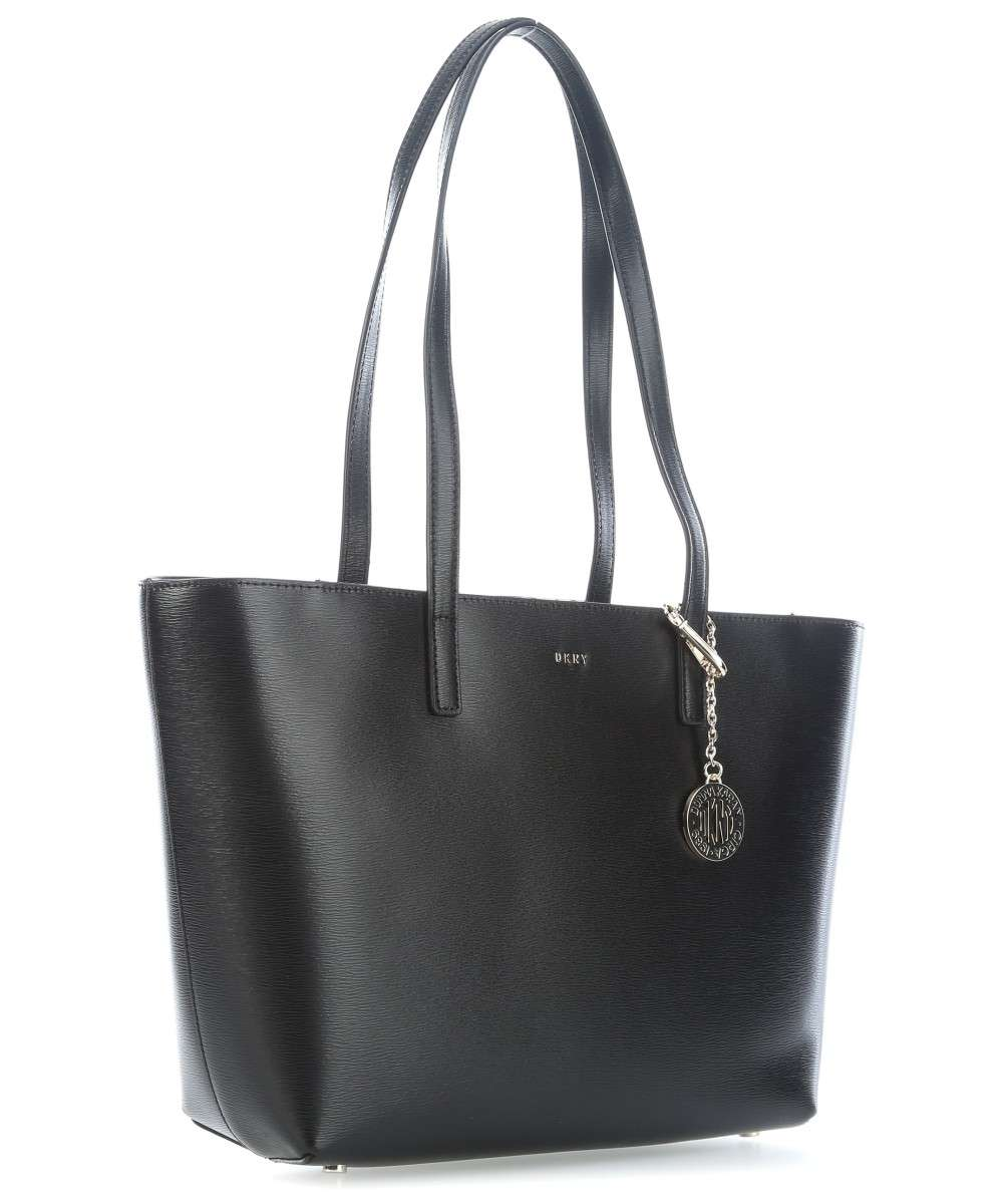 DKNY Bryant Shopper schwarz-R74A3014-BGD-01 Preview