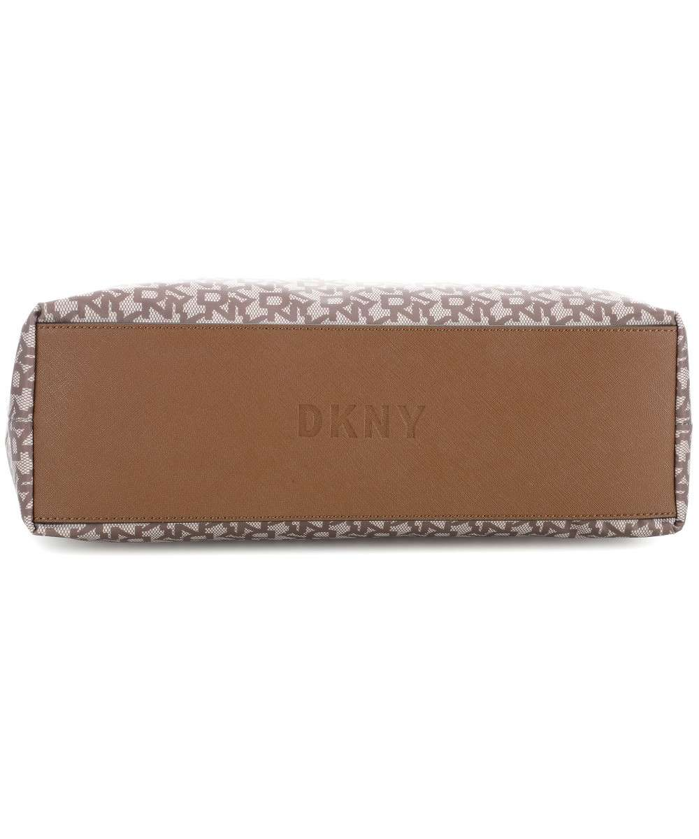 DKNY Casey Shopper braun-R84AF591-CVU-01 Preview
