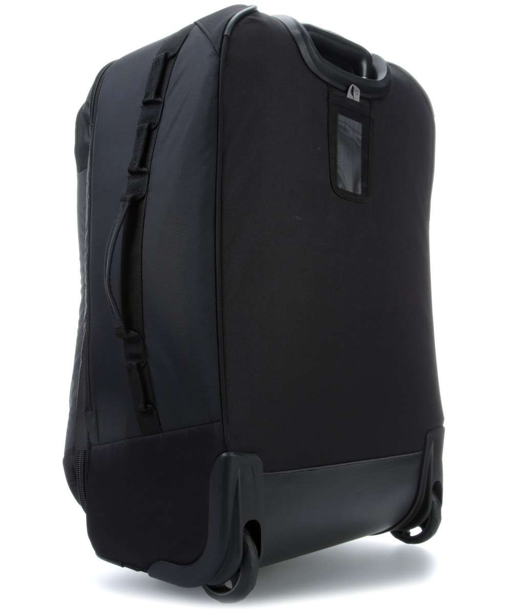 Eagle Creek Expanse™ Upright 26 2-Rollen Trolley schwarz 66 cm-EC0A3CWD-010-00 Preview
