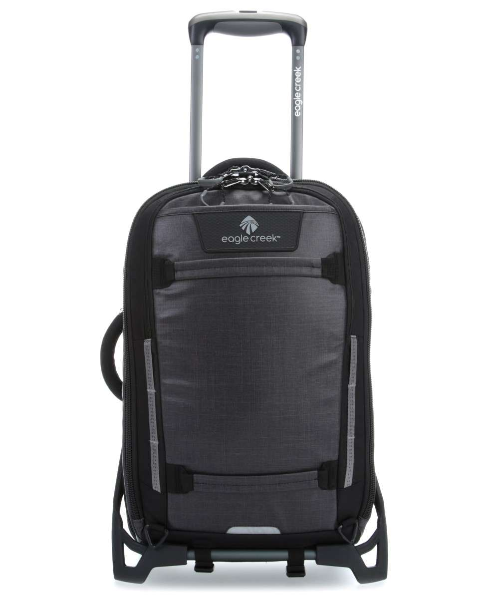 Eagle Creek Morphus Rucksack-Trolley 15″ anthrazit Preview