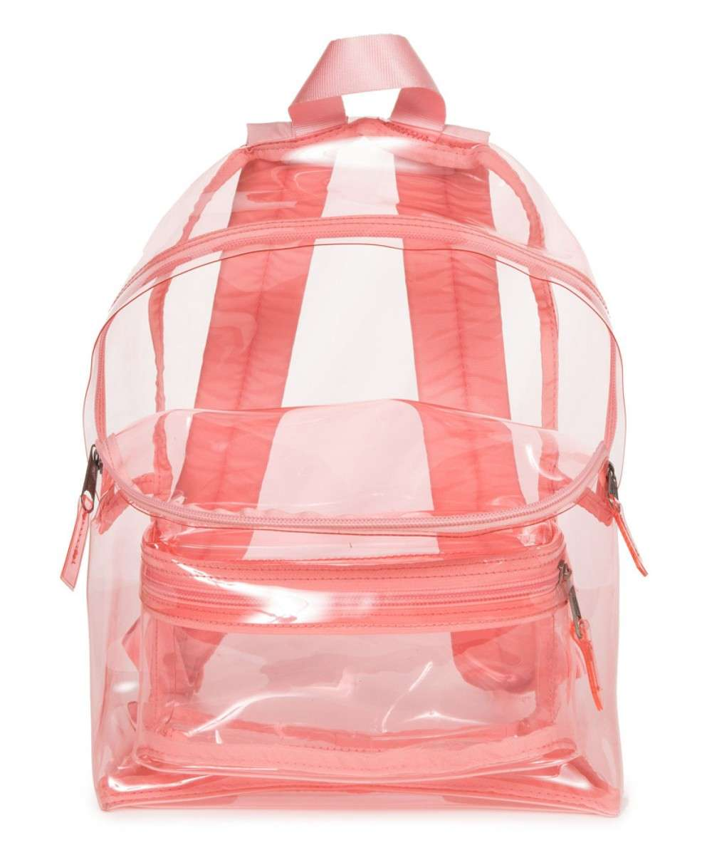 Eastpak Authentic Orbit Rucksack rosa-EK04356Z-01 Preview