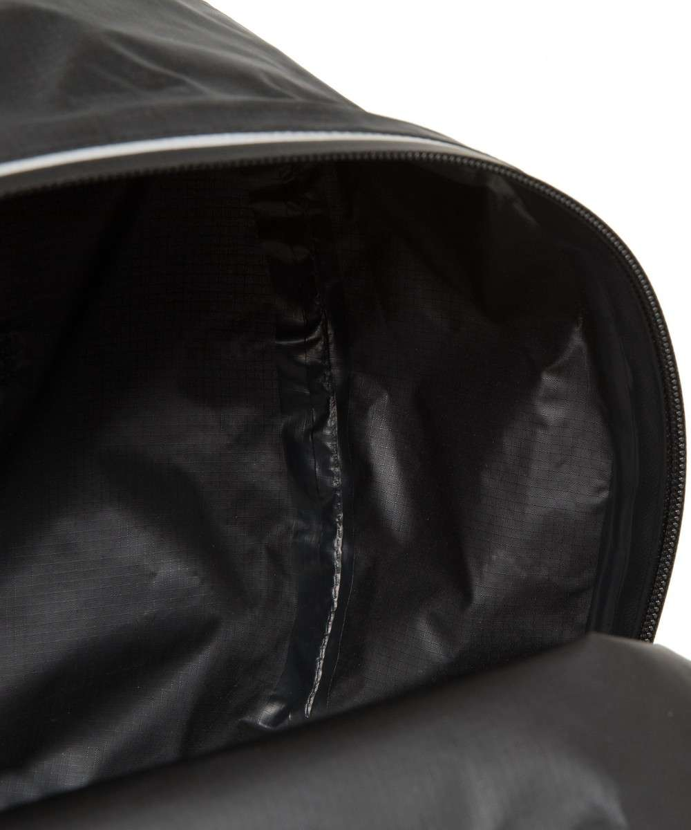 Eastpak Authentic_Tribute Padded PakR Rucksack schwarz-EK000620B221-01 Preview