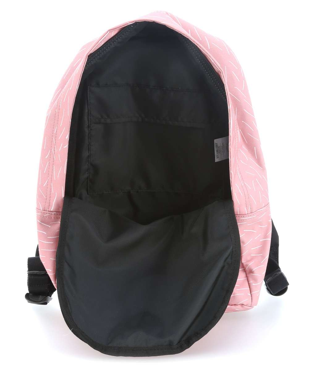 Eastpak Dee Rucksack rosa-EK61C09S-00 Preview
