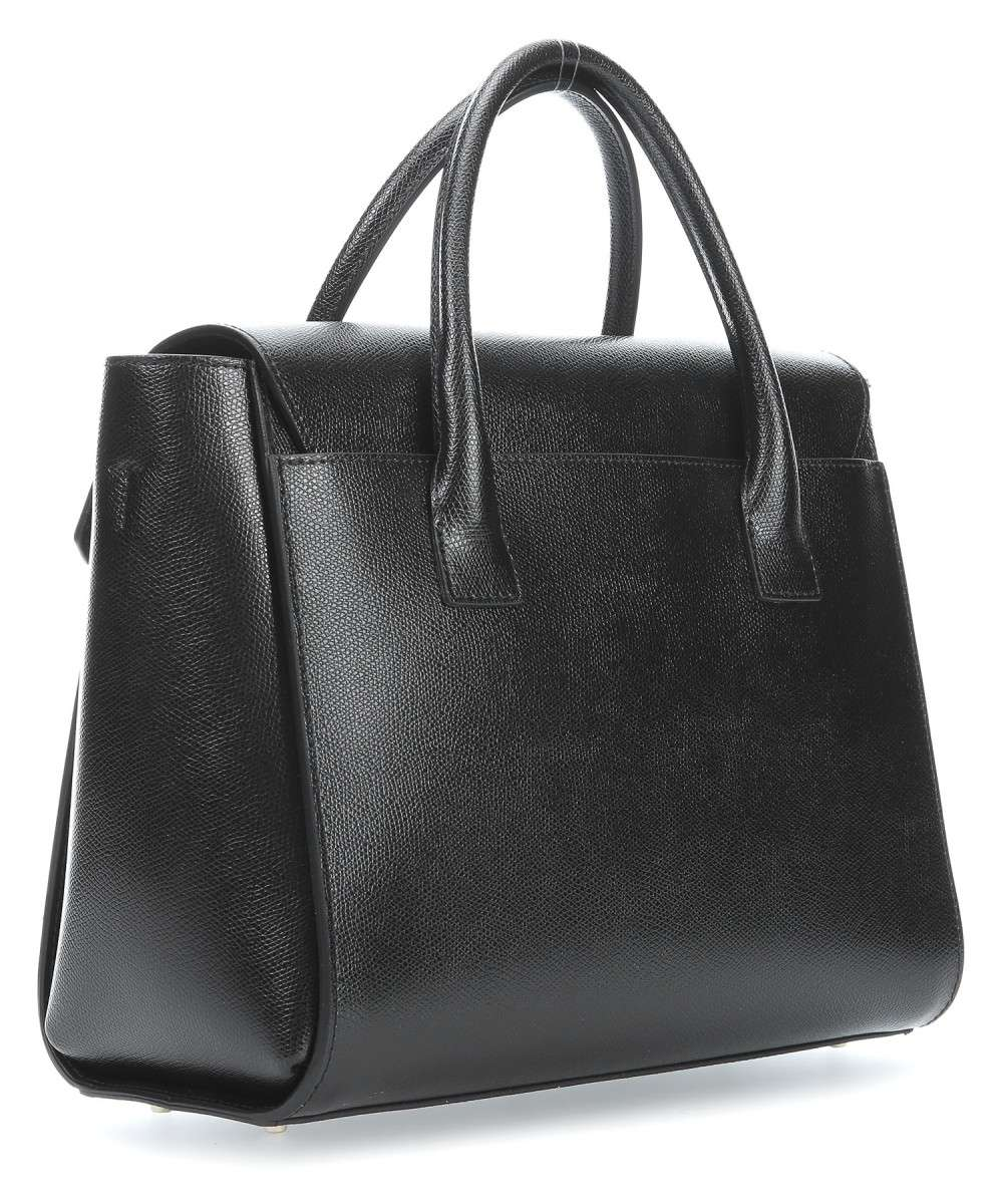 Furla Metropolis Handtasche schwarz-BGZ8-ARE-O60-00 Preview