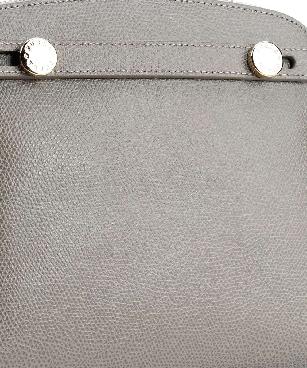 Furla Piper Schultertasche hellgrau-EK07-ARE-SBB-00 Preview