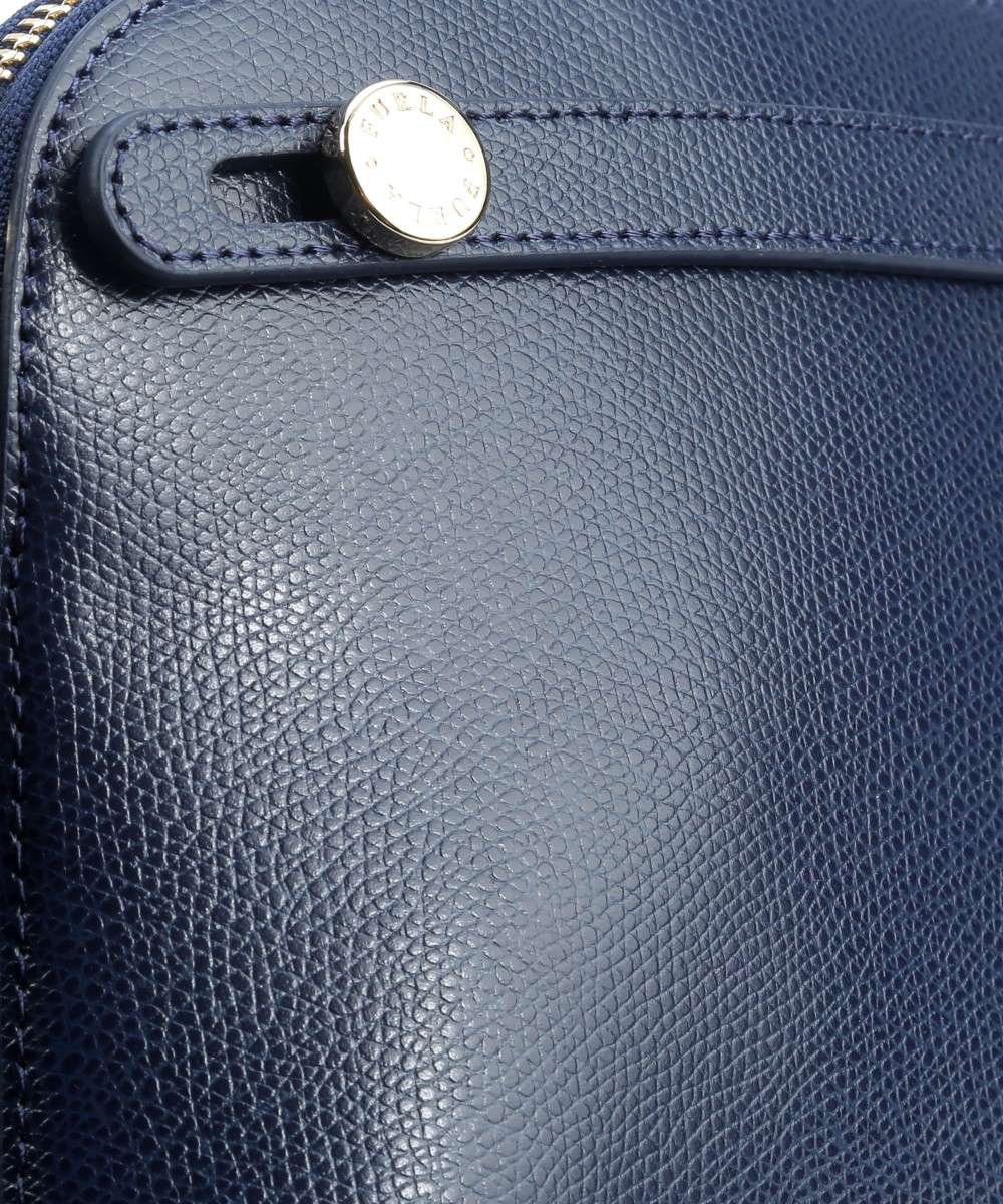 Furla Piper Schultertasche navy-EK07-ARE-DRS-00 Preview