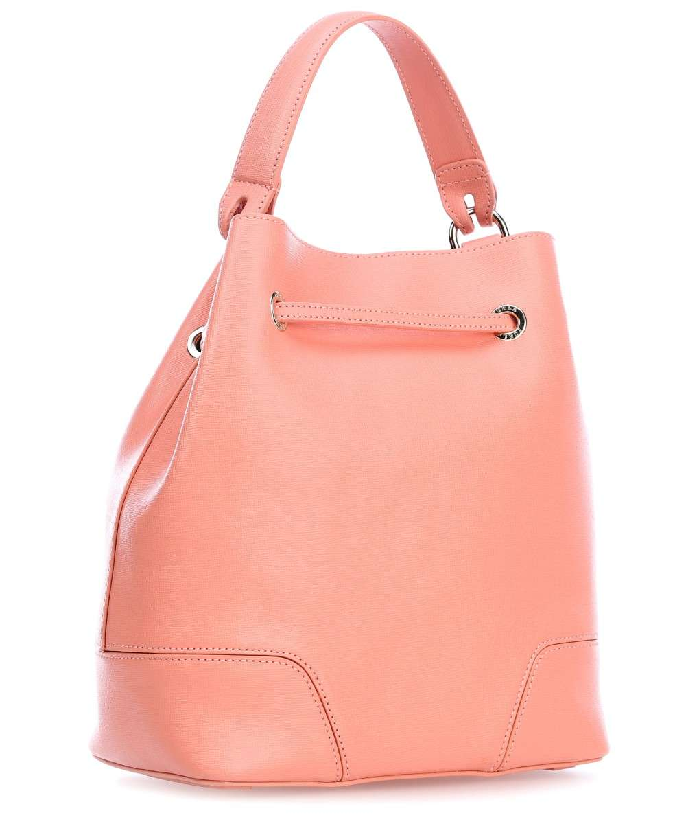 Furla Stacy Beuteltasche rosa-BEH3-B30-PEQ-00 Preview