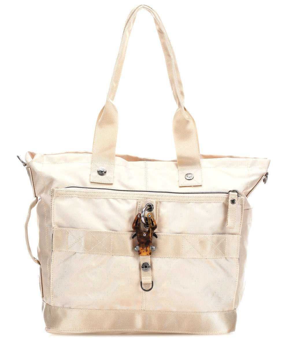 George Gina & Lucy Nylon The Styler Shopper sand Preview