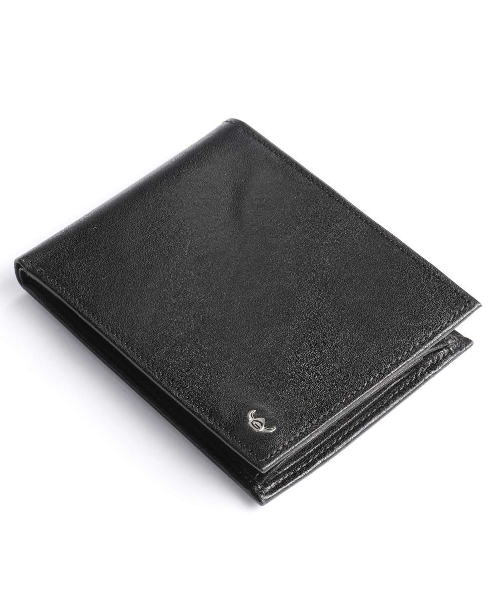 Golden Head Colorado Wallet black-1154-05-8-01 Preview