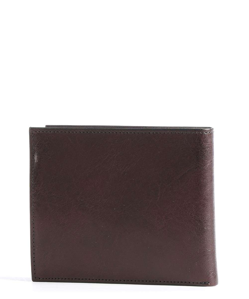 Golden Head Colorado Wallet bordeaux red-1125-05-0-01 Preview