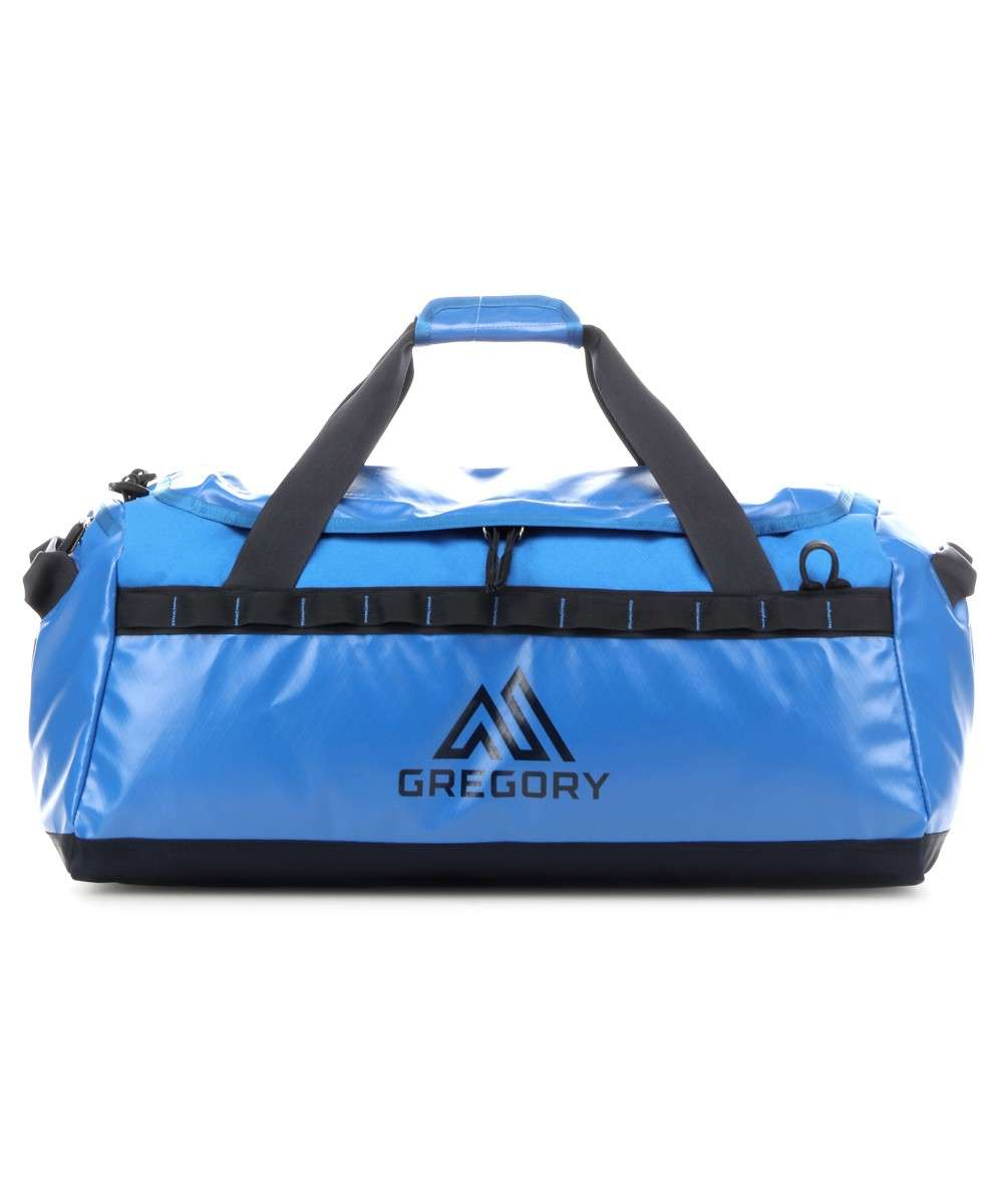 Gregory Alpaca 60 Travel bag blue 64 cm Preview