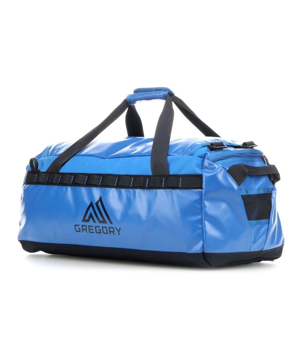 Gregory Alpaca 60 Travel bag blue 64 cm-65924-1531-01 Preview