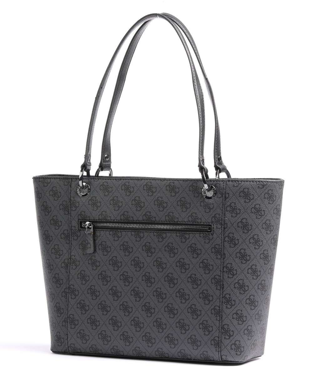 Guess Noelle Shopper dunkelgrau-HWBM7879230-COA-01 Preview