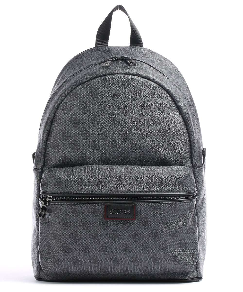 Guess Vezzola Rucksack anthrazit Preview