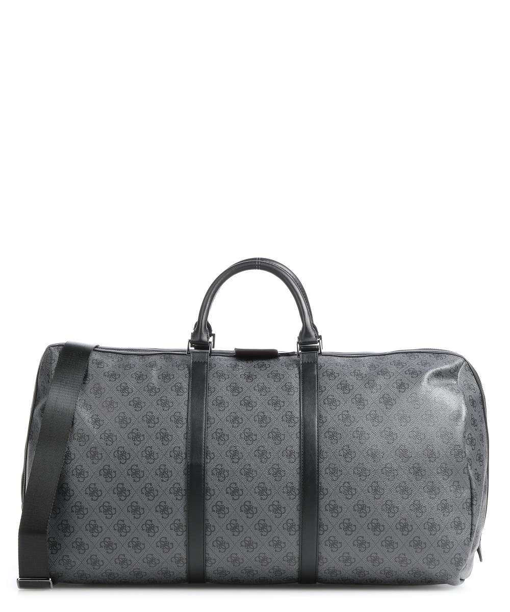 Guess Vezzola Weekender anthrazit Preview