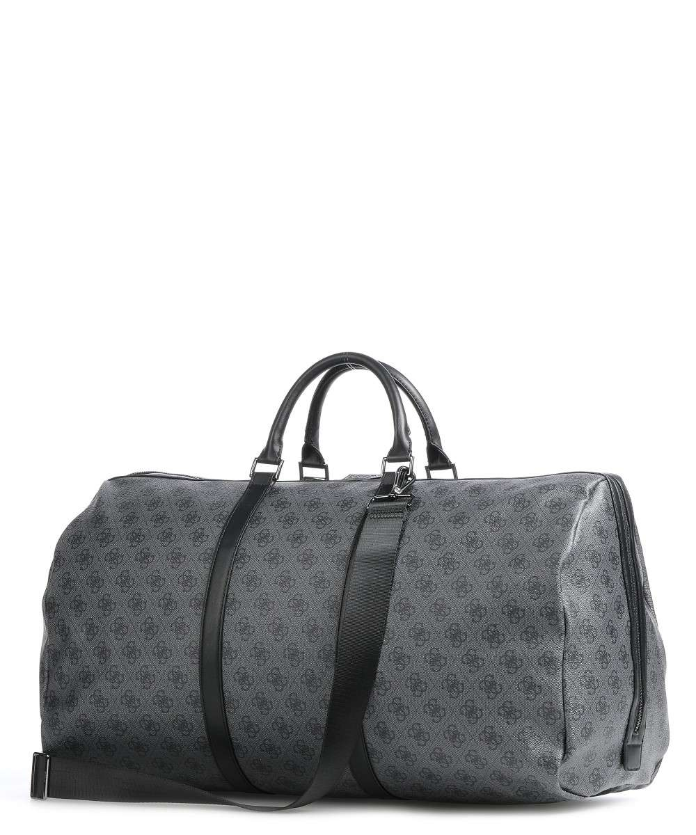 Guess Vezzola Weekender anthrazit-TMVEZLP1135-BLA-01 Preview