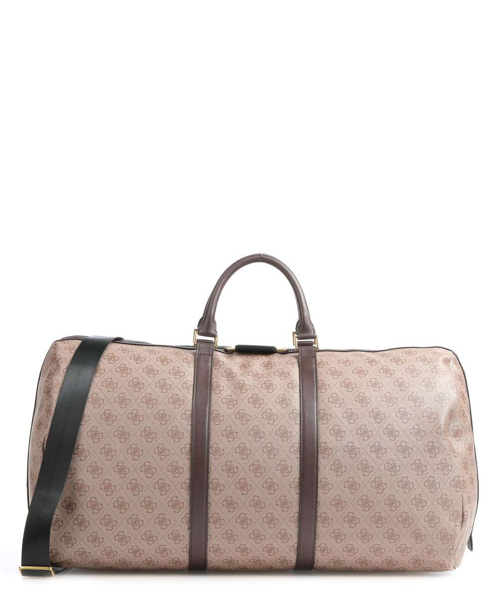 Guess Vezzola Weekender braun Preview