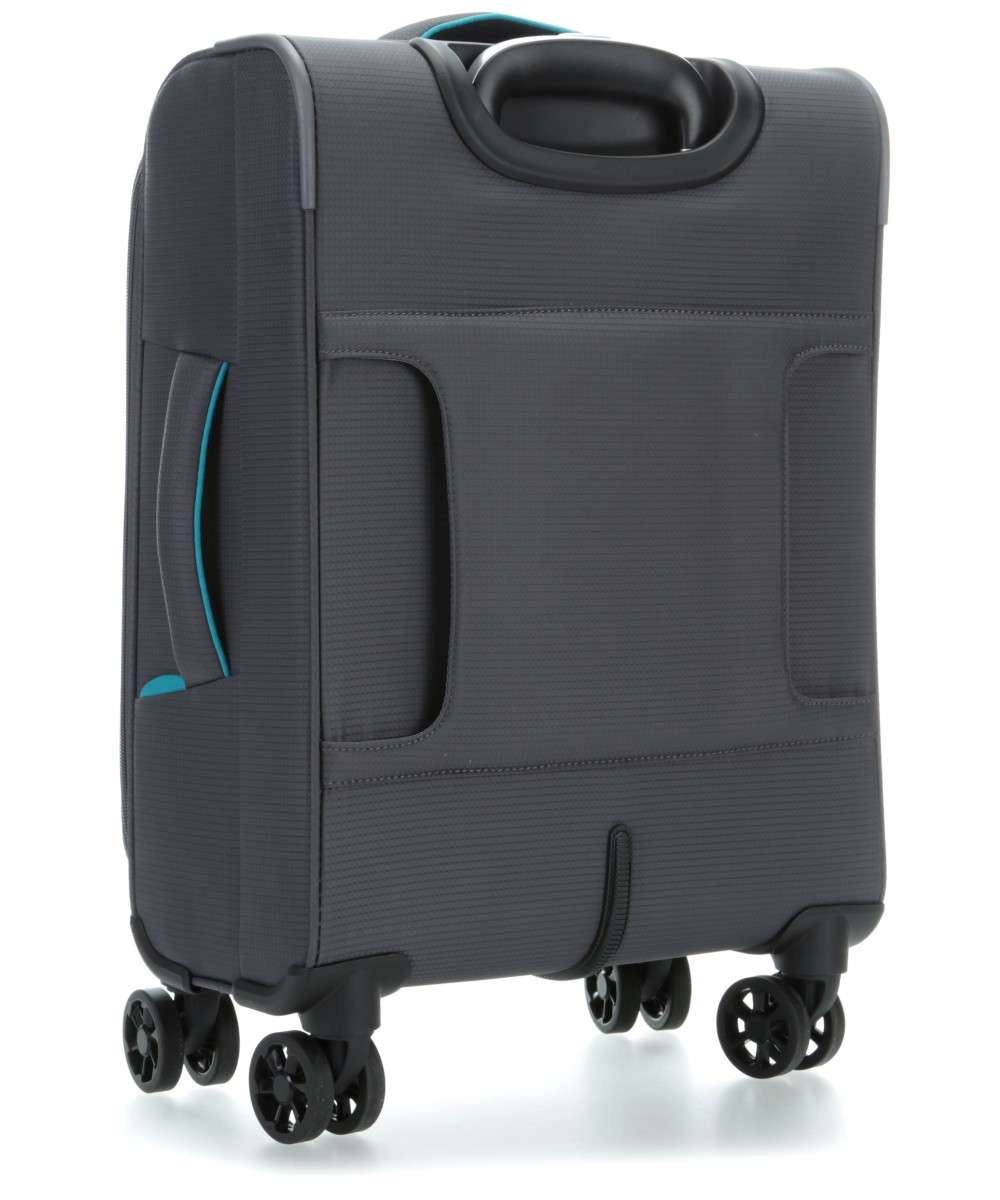 Hardware Xlight 4-Rollen Trolley grau 55 cm-63620101300-hw-01 Preview
