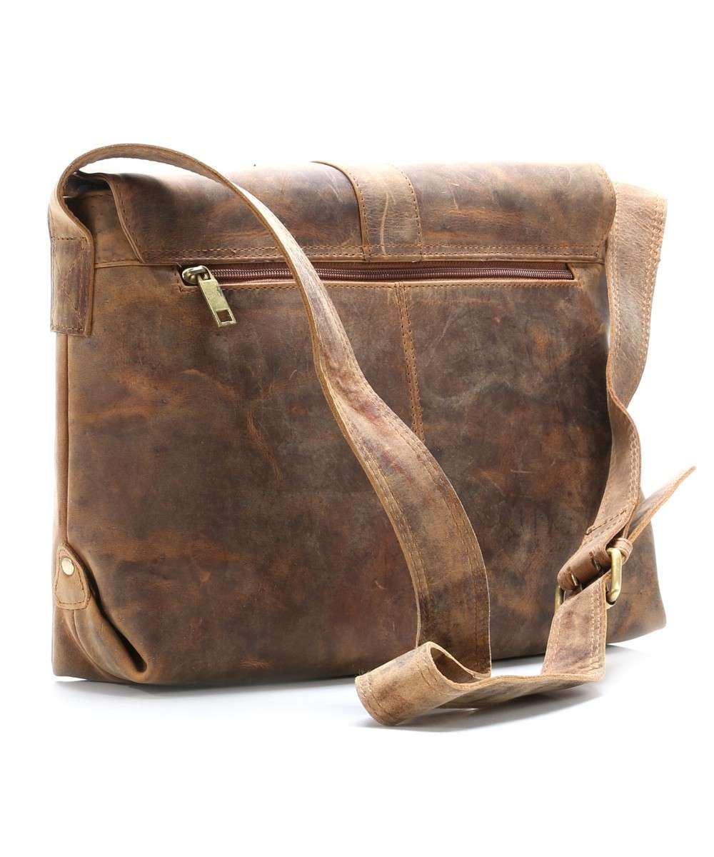 Harolds Sac messager nature-355503-NATUR-01 Preview