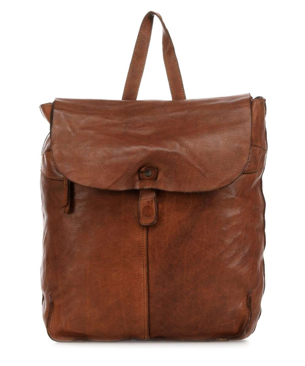Harolds Submarine Rucksack cognac-303404-cognac-00 Preview