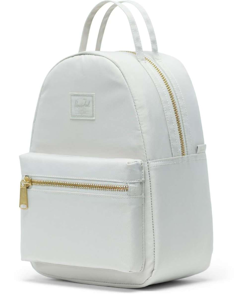 Herschel Classic Nova Mini Light Rucksack natur-10639-02466-01 Preview