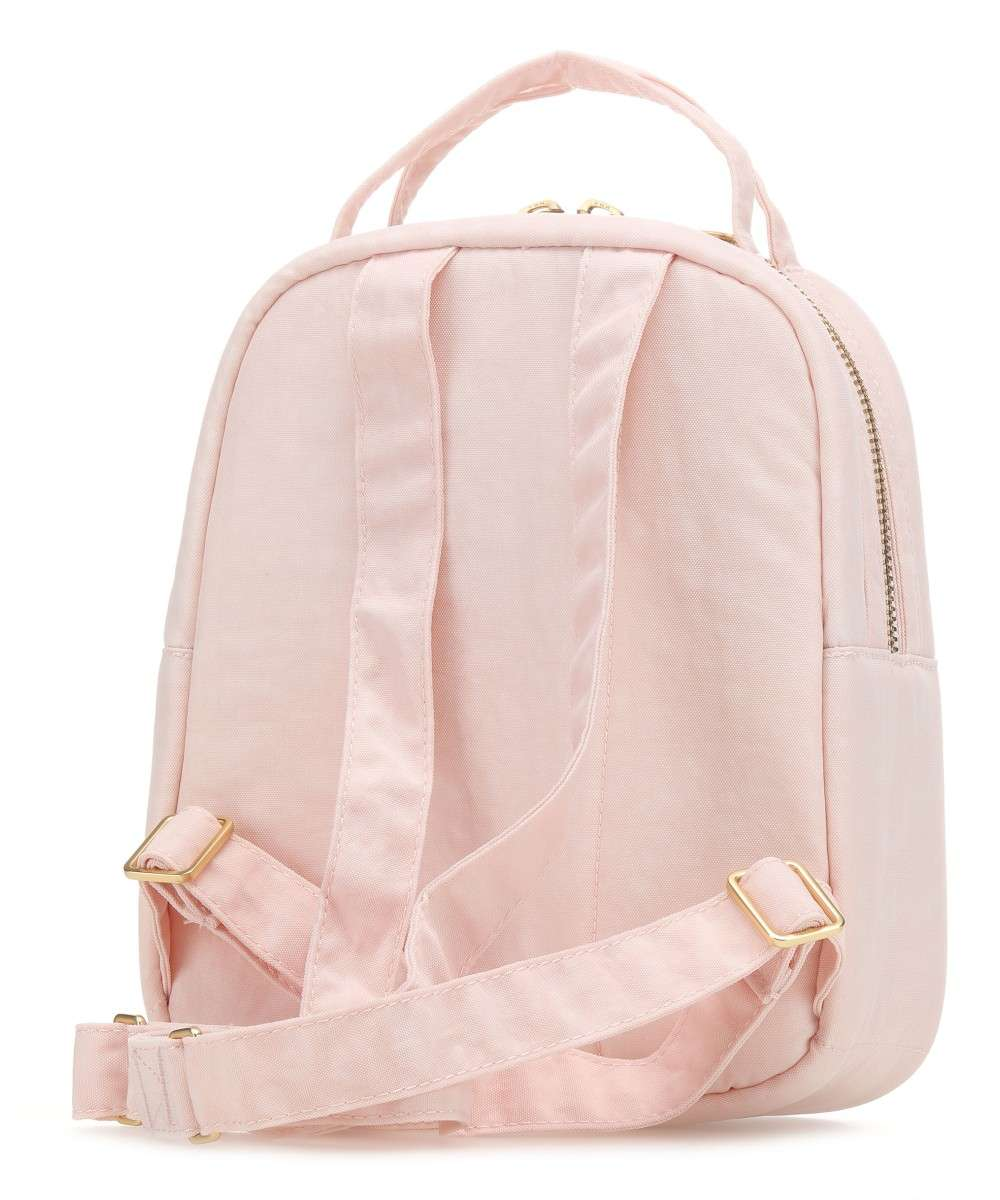 Herschel Leather Capsule Orion Mini Rucksack rosa-10771-03610-01 Preview