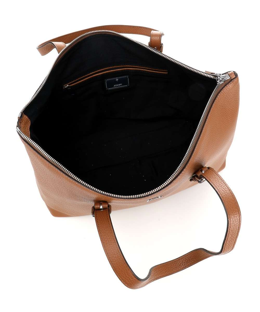 JOOP! Chiara Marla Shopper cognac-4140004139-703-01 Preview