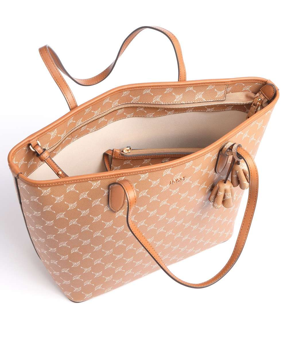 JOOP! Cortina Lara Shopper braun-4140005391-703-01 Preview