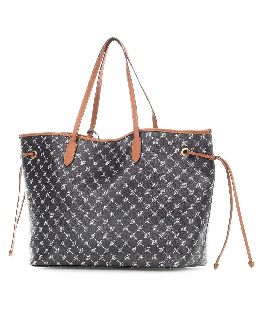 JOOP! Cortina Lara Shopper dunkelblau-4140004556-403-01 Preview