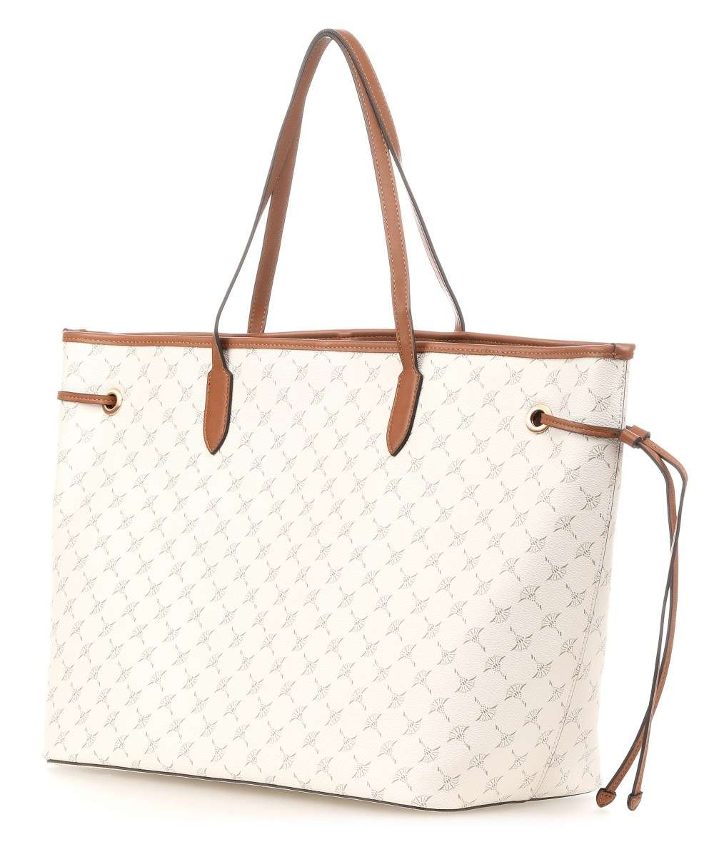 JOOP! Cortina Lara Shopper elfenbein-4140004556-101-01 Preview